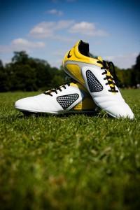 chaussures coupe du monde foot