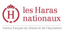 Logo_HN_IFCE