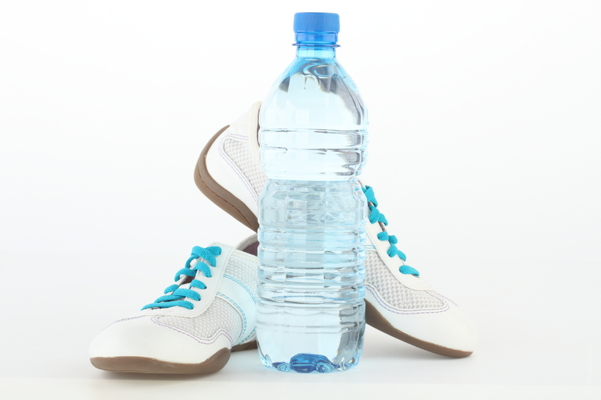 basket_eau