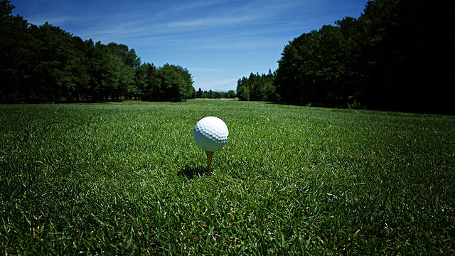 640px-Golf_ball_3