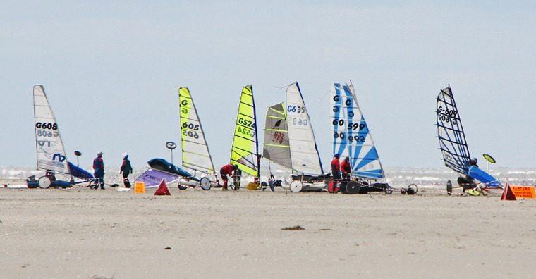 beach-sailing-949684_960_720