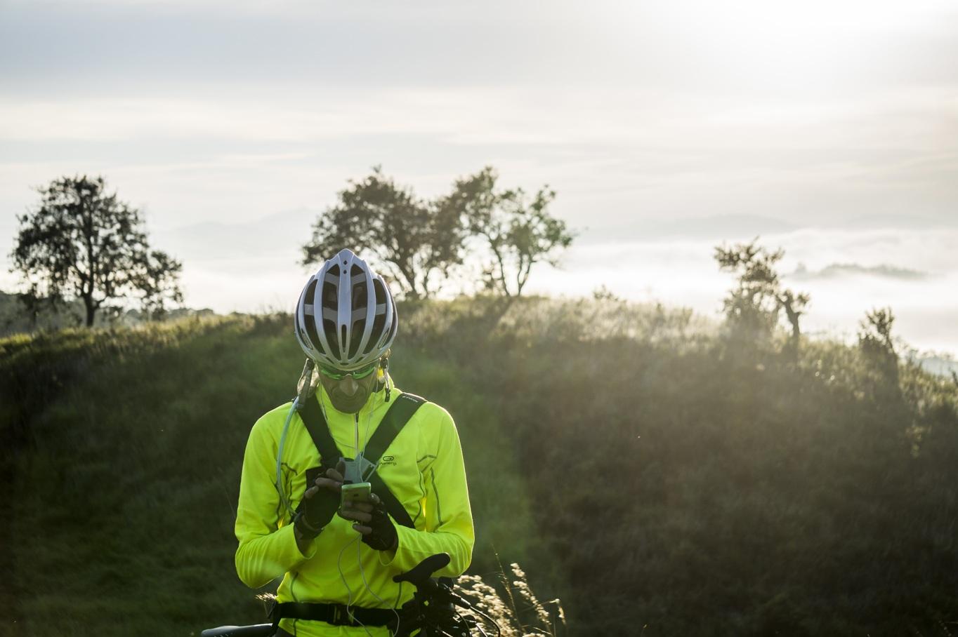 cycling-bike-trail-sport-159237