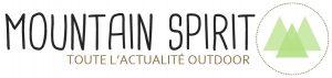 logo-mountain-spirit