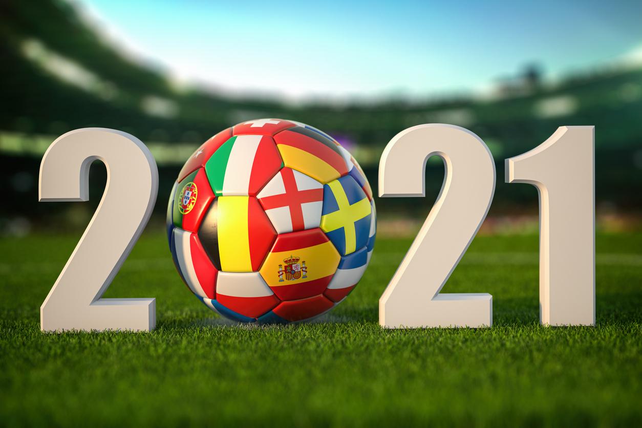 l'Euro 2021